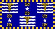 Flag of Brisbane