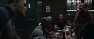 Last Supper (Avengers)