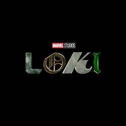 Loki - Primer Póster