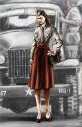 Peggy concept 2