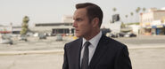 Phil Coulson 90's