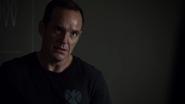 Phil Coulson SHIELD