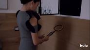 Runaways Teaser Trailer 39