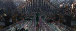 Thor Ragnarok 76