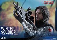 Winter Soldier Civil War Hot Toys 3