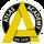 Academia Atlas Icono