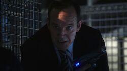 Coulson pistol 5