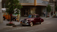 Edwin Jarvis' Car (2x10)