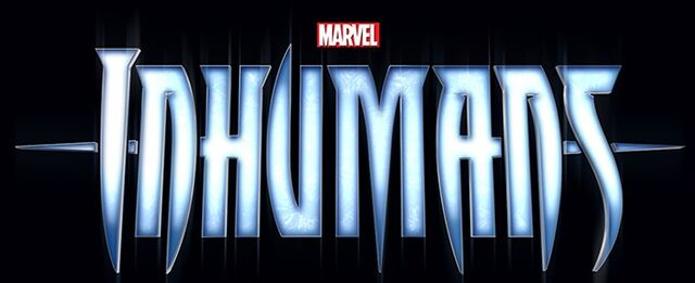 File:Inhumans Logo (Revised).jpg