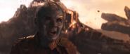 Nebula (Questioning Thanos)