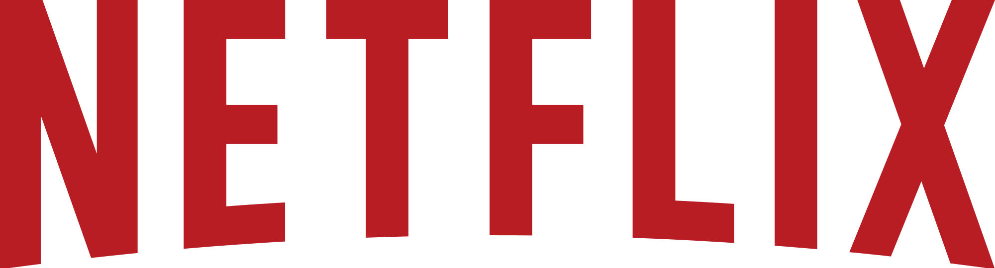 """Résultat de recherche d'images pour """"logo netflix png"""""""