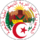 Seal of Algeria