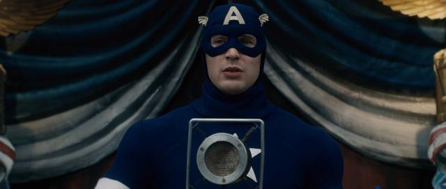 File:Captain America's USO Uniform.png