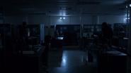 Daredevil Season 3 Agent Poindexter Trailer18