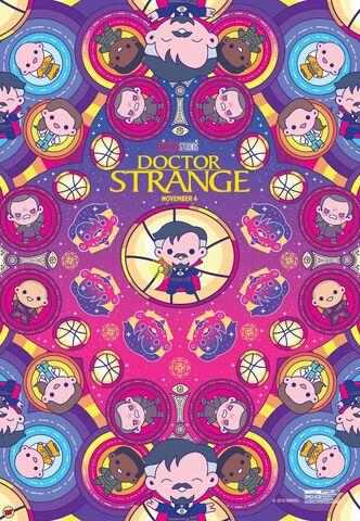 File:Disney DS Poster.JPG