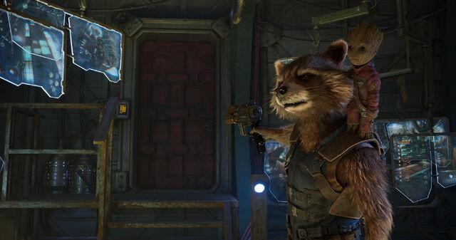 File:Guardians of the Galaxy Vol. 2 155.jpg