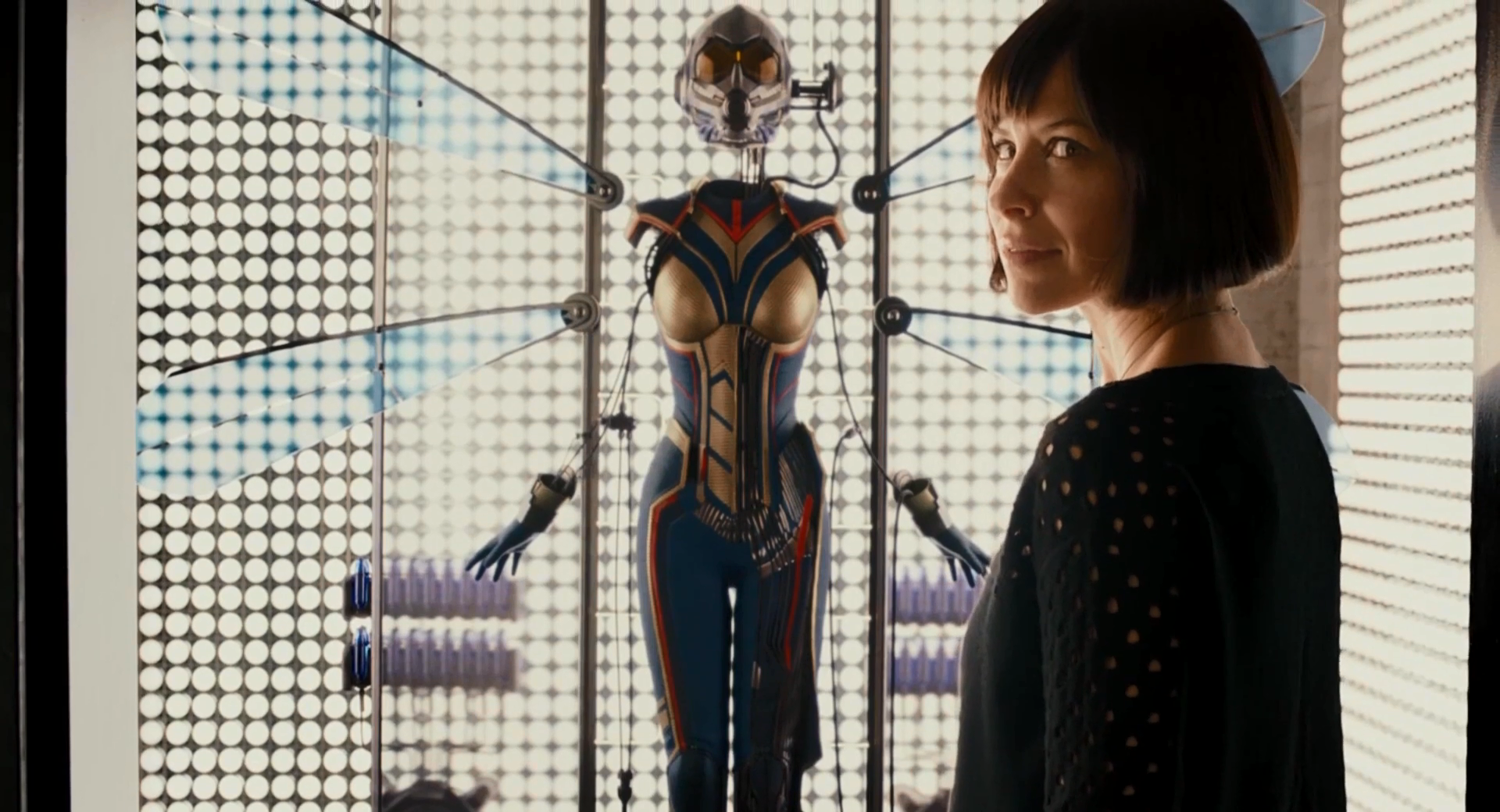 Image result for ant-man and the wasp hope
