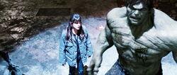 Hulk-Escapes-Betty