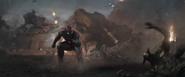 Iron Man (2023)