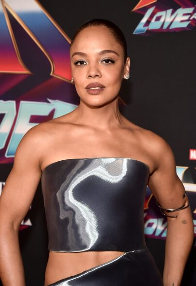 File:Tessa Thompson.jpg