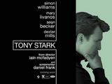 Tony Stark (película)