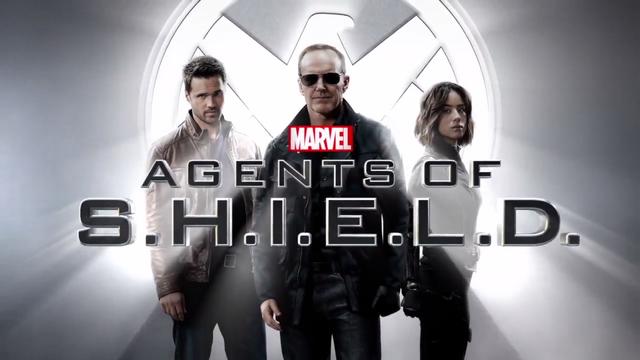 File:Agents of S.H.I.E.L.D. Season 3.png