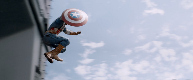 File:Cap jumping.png