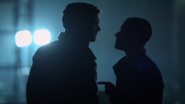 DavosDRandArgument-Shadows