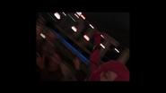 Extended Vlog (16)