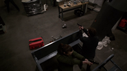 FitzSimmons Shootout 2