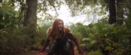 Scarlet Witch S IW 35