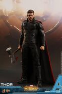 Thor IW Hot Toys 16