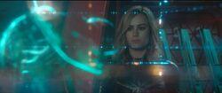 Captain Marvel (film) 187