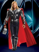 Collantotte-heroes-Thor