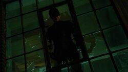 Daredevil-smashed-window