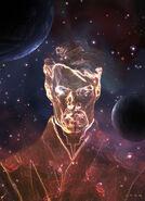 Doctor Strange 2016 concept art 75