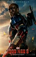 Iron-man-3-new-iron-patriot-poster