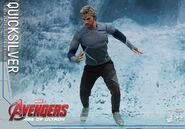 Quicksilver Hot Toys 11