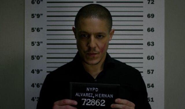 File:Shades Arrested.JPG
