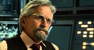 Ant-man-new-posters-and-tv-spot-1200x648-1-