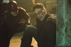 Daredevil-Punisher-HidingOnShip