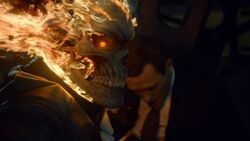 GhostRider-vs-DirectorMace