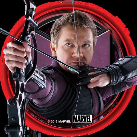 File:Hawkeye AOU avatar.png