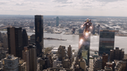 Iron Man (New York)