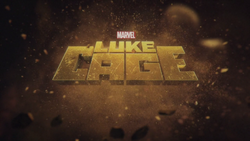 Luke Cage S1 Title Card