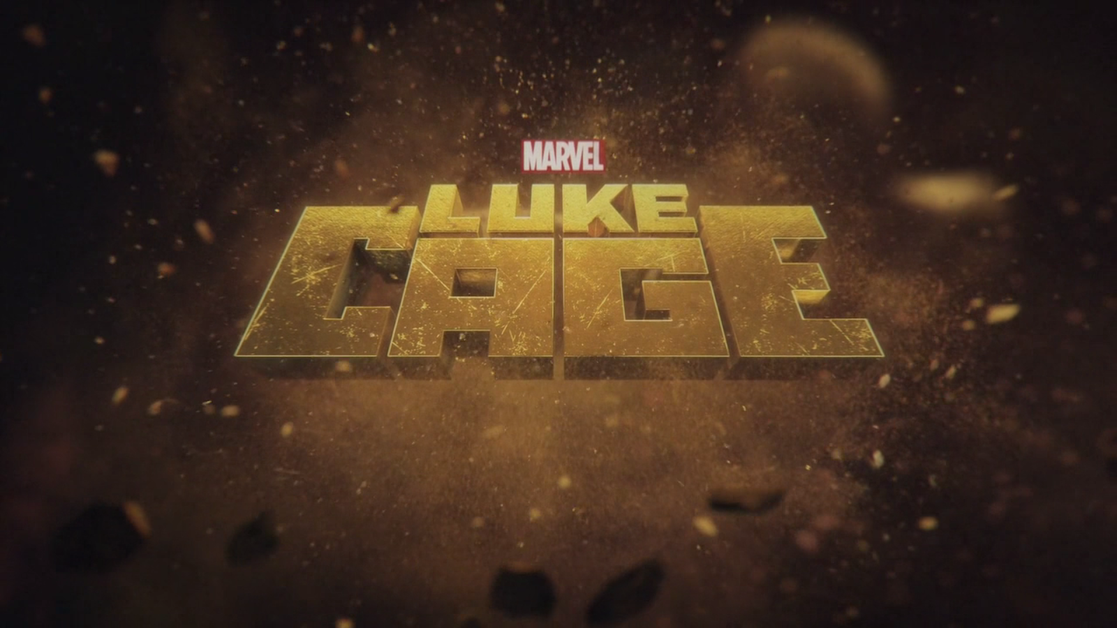 Luke Cage (TV series) | Marvel Cinematic Universe Wiki | FANDOM