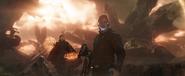 Peter Jason Quill (Avengers Endgame)