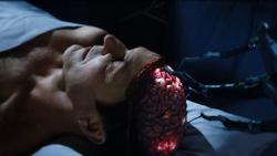 Resurreccion de Phil Coulson