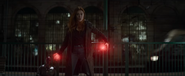 Scarlet Witch IW 155