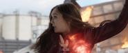 Scarlet Witch Wanda-Civil War 19